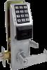 commercial door hardware auckland